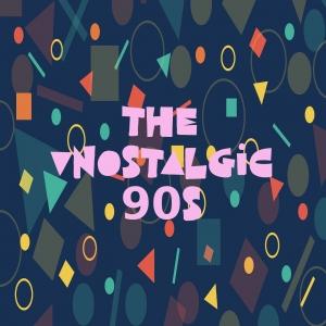 The Nostalgic 90s Podcast