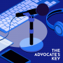 Artwork for The Political Nature of Successful Legal Advocacy