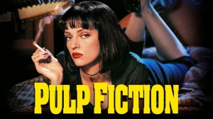 Episode 101 - Pulp Fiction and Introspection