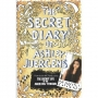 Artwork for The Secret Diary of Ashley Juergens