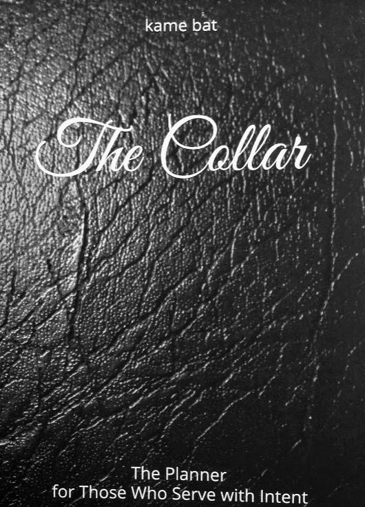 Erotic Awakening Podcast - EA482 - The Collar