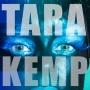 Artwork for 12 - Tara Kemp part 1