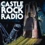 """Artwork for 59 - Castle Rock (SE1EP8 """"Past Perfect"""")"""