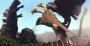 Artwork for Ghidorah, the Three-Headed Monster: The Godzilla Retrospective