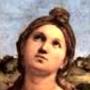 Artwork for St. Cecilia