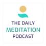 Artwork for Blue Lotus Peace Meditation