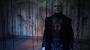 Artwork for Episode 045 - Hellraiser Judgment, Black Panther, Mohawk