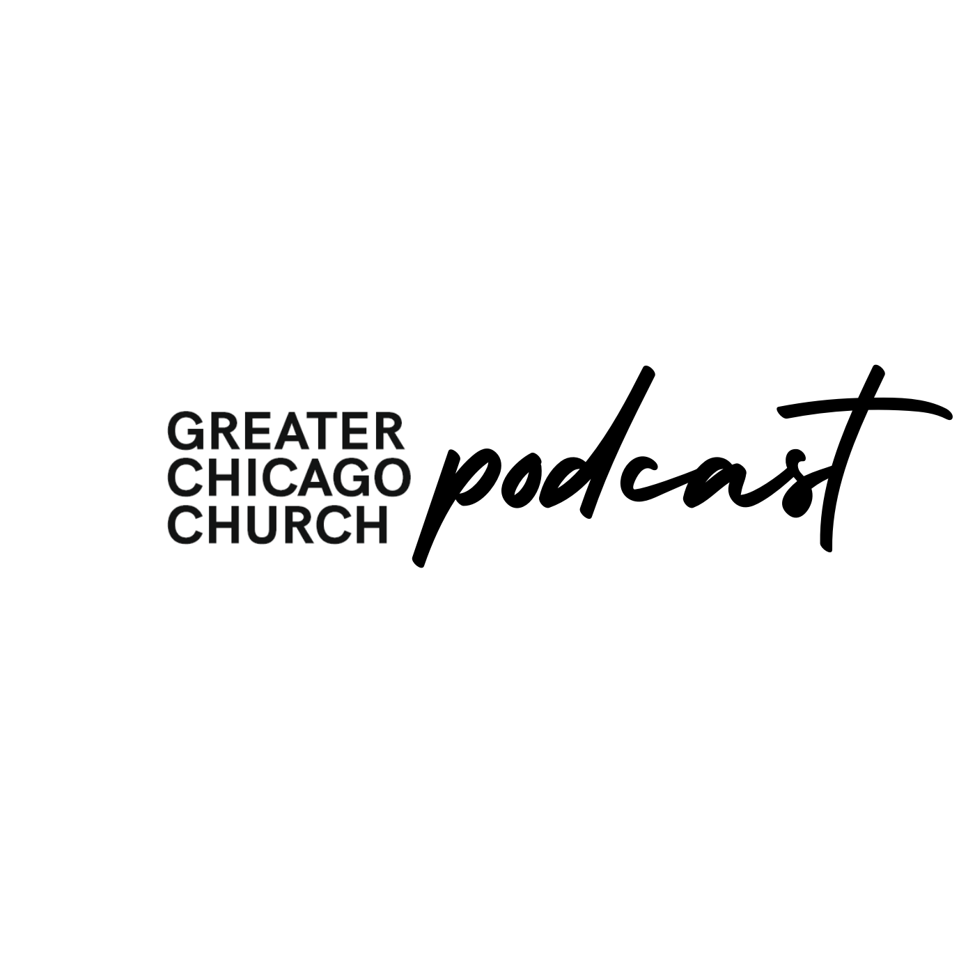 Greater Chicago Church show art