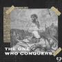 Artwork for Prologue and Greeting (Rev 1:1-8) - The One Who Conquers - Part 1
