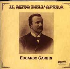 Eduardo Garbin