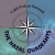 Teaser: Hadal Quadrants with Leslee Petersen show art