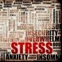 Artwork for Stress Got You Down?