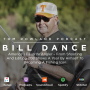 Artwork for #0010 - Bill Dance - America's Favorite Angler - From Shooting And Editing 208 Shows A Year By Himself To Becoming A Fishing Icon