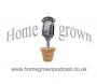 Artwork for Homegrown Programme 205