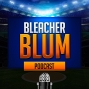 Artwork for Bleacher Blum #5