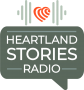 Artwork for The Heartland Study: The Impact of Herbicides on Mother and Infant Health