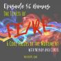Artwork for BONUS Episode - The Tenets of FI/RE