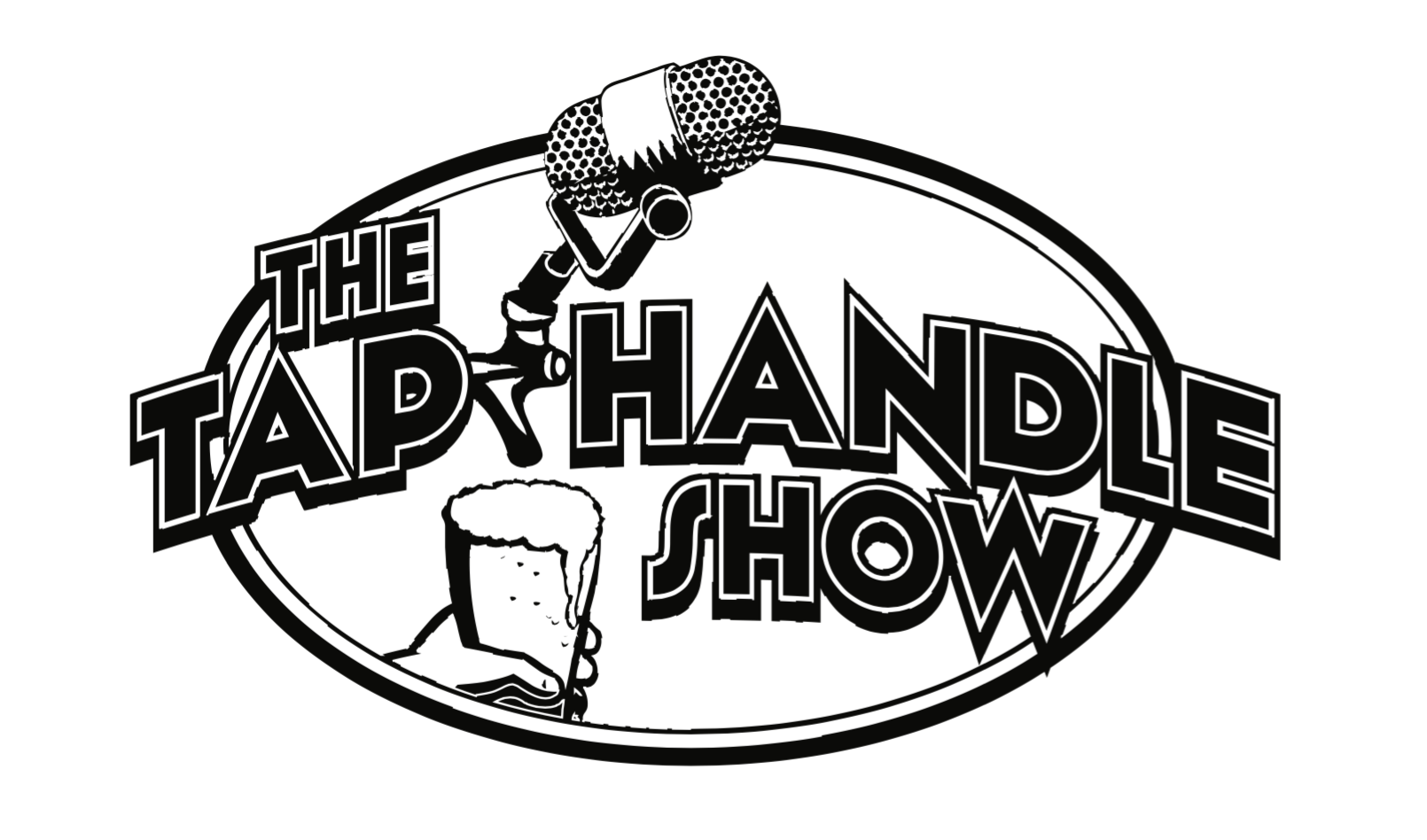 THS 93: NHBeerClub: The New England Taphouse and 603 Brewery