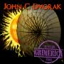 Artwork for #313 - John C Dvorak