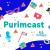Purimcast - Fritz Zsuzsa: Titkok, maszkok, párhuzamok show art