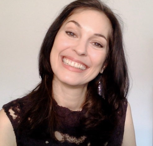 Artwork for Episode 16 – Sonja Francis – 12/04/18 – Certified Astrologer – Relationship and Life Coach at Astrologer Coach