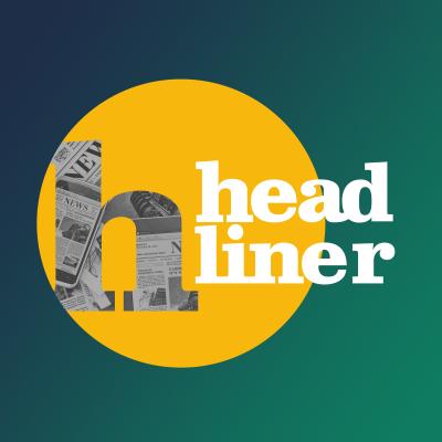 The Headliner  show image