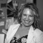 Artwork for 276: Judi Kieffer: Steps to Build a Hospitality / Commercial Interior Design Firm