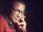Artwork for Podcast 507: The Billy Strayhorn Centennial Podcast