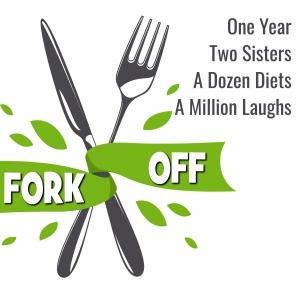 Fork Off Podcast
