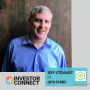 Artwork for Investor Connect - 571 - Jeff Stewart of GPO Fund