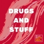 Artwork for Episode 13: The Opposite of D.A.R.E – DPA Launches New High School Drug Education Curriculum in a NYC School