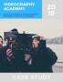 Artwork for How to start a videography business for 100 or less