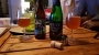 Artwork for Brussels Beer Project EXP0038 and Boon Gueuze Mariage Parfait ep87