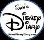 Artwork for #102: Maps of the Disney Parks