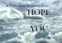 Artwork for Hope in The Lord