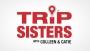 Artwork for Trip Sisters (6-9-18)