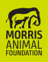 Artwork for Dr. Kelly Diehl, DVM and Science Communications at Morris Animal Foundation
