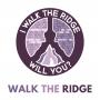 Artwork for WALK THE RIDGE:  Episode 3 - Spotlight on Shaming