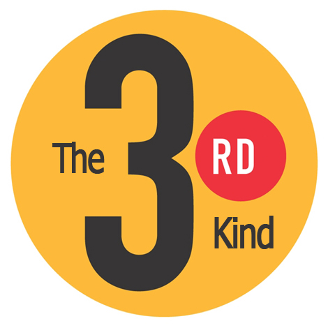 The 3rd Kind