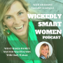 Artwork for What Makes Women Master Negotiators—with Cindy Watson - EP07