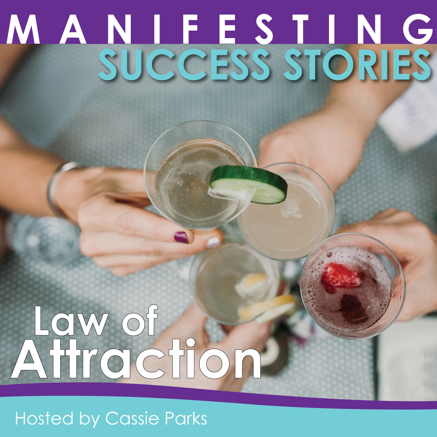 Ep #229: Going Deeper With The Law of Attraction
