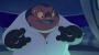 Artwork for The Alien Experiments of Dr. Jumba Jookiba