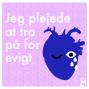Artwork for Jesper Roesgaard Mogensen (særafsnit)