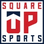 Artwork for Square Up Sports