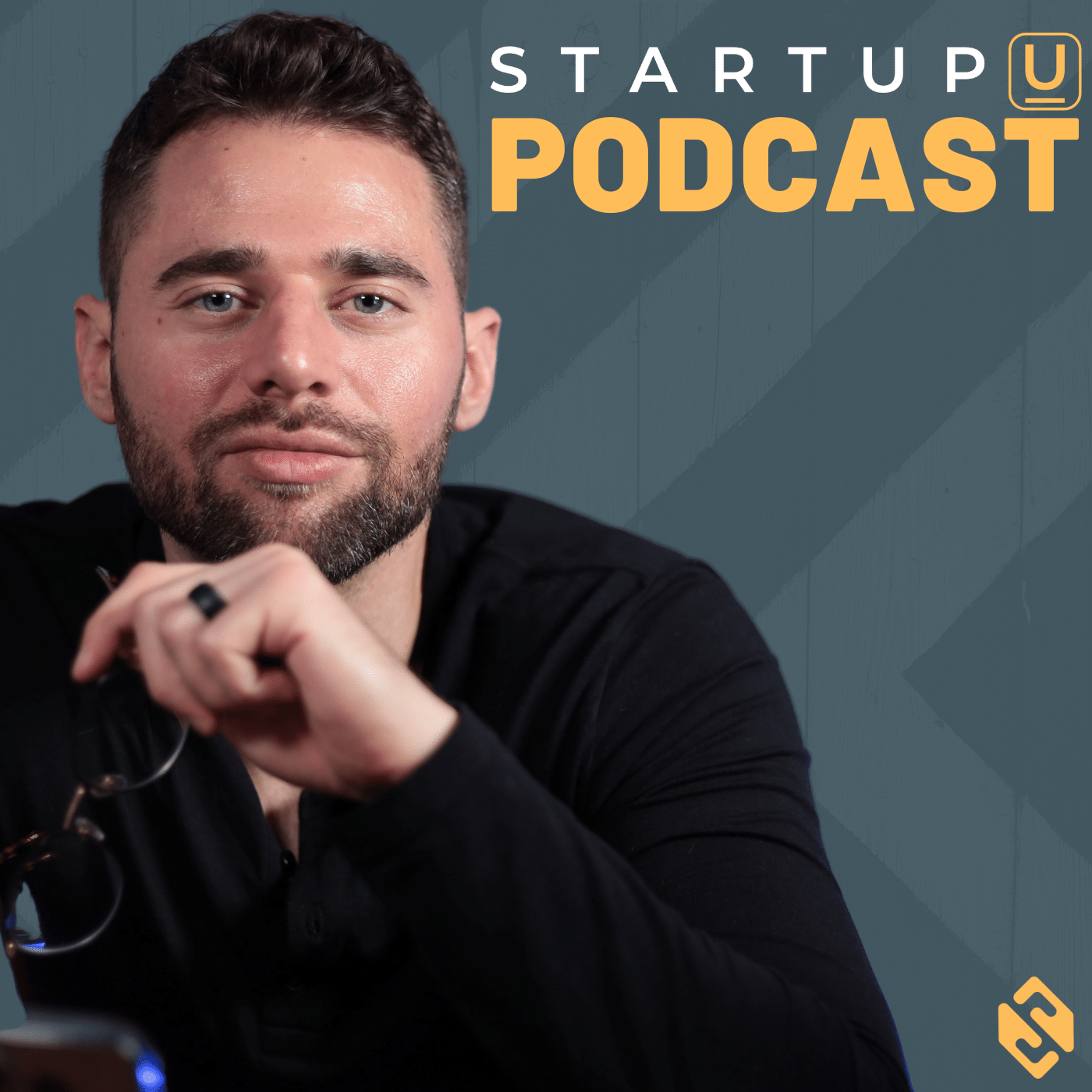 EP 319: The Superconductors of Success w/ Derek Loudermilk