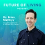 Artwork for Dr. Brian Matthys - Using Wearable Tech to Prevent Skin Cancer