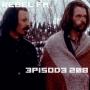 Artwork for Rebel FM Episode 208 - 03/07/14