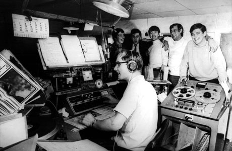 MN.14.08.1997 - Thirty Years of Offshore Radio