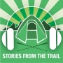 Artwork for Episode 036 - Calendar Triple Crown Hiking Prodigy