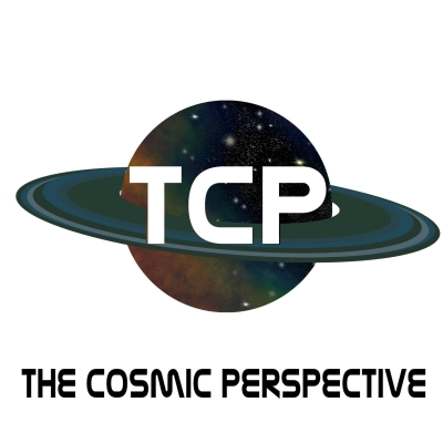 The Cosmic Perspective | Libsyn Directory